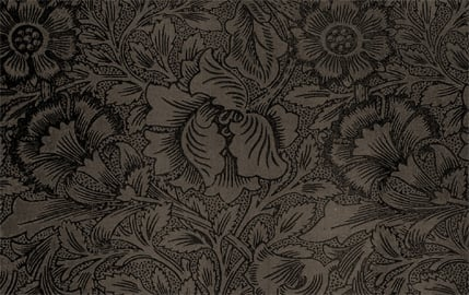 30 Most Incredible Textures for Vintage Style Design Web