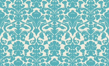 40+ Beautiful Patterns and Textures for Ornate Backgrounds