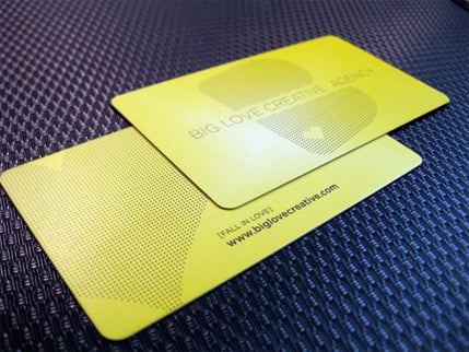 Big Love Creative Agency