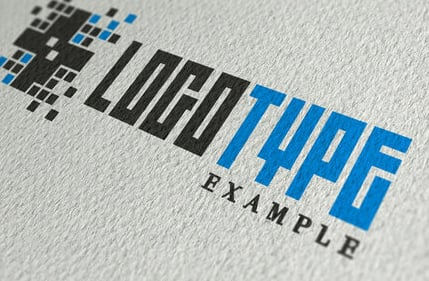 Logo Tutorials