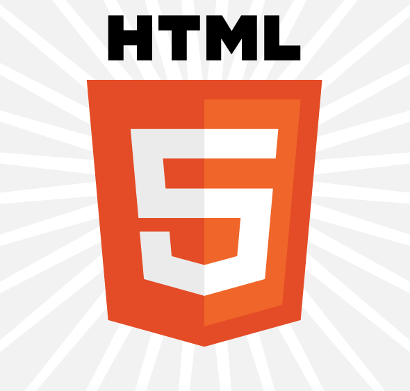 Introduction of HTML5 and CSS3
