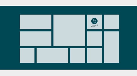 8 jQuery Plugins for Layout and UI Enhancements - Web