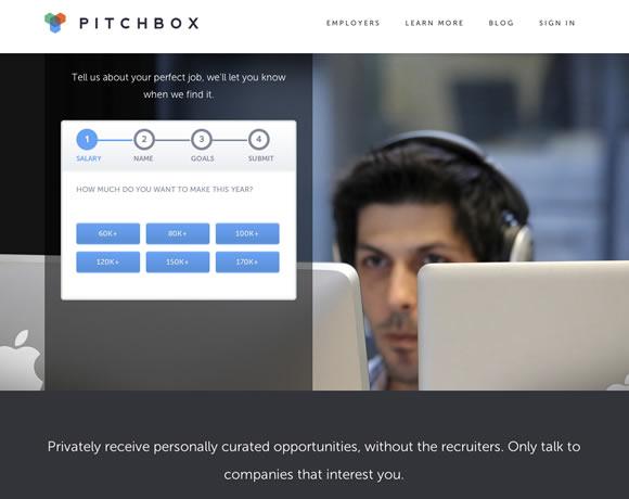 21 inspiring clean website designs web design ledger