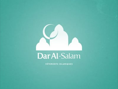 Beautiful and Simple Logos for your Delight