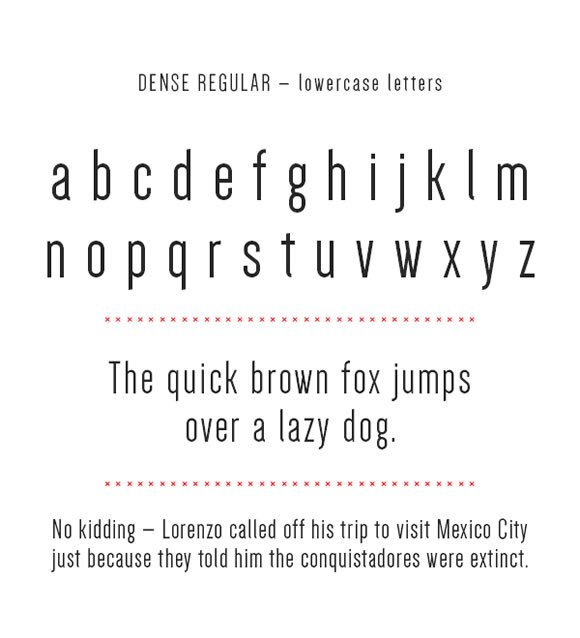 freefonts01a 8 Fresh High Quality Free Fonts