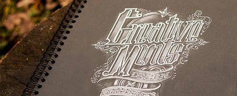 type_sketches