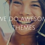 featured-wordpress-themes-with-full-screen-sliders