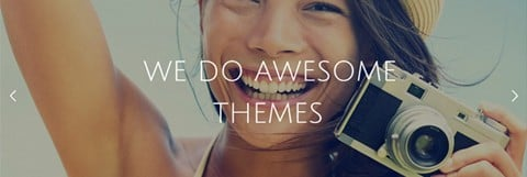 30 Stunning Premium WordPress Themes with Full Screen Sliders