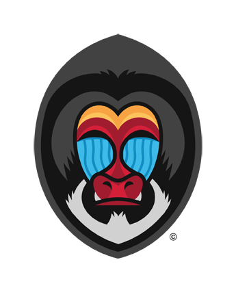 Mandrill: An email infrastructure service from MailChimp