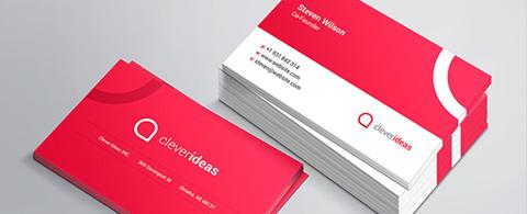 ten-business-card-psd-preview