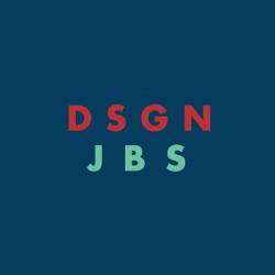 dsgn-jbs-design