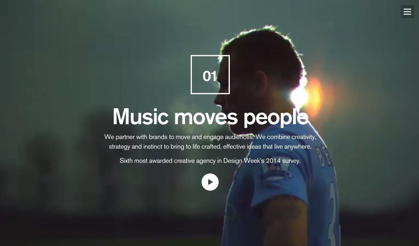 ideas by music