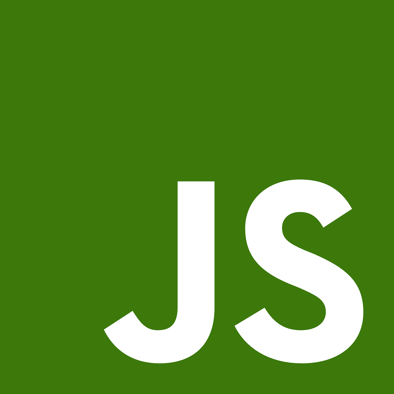 JavaScript: Explained In Simple Words