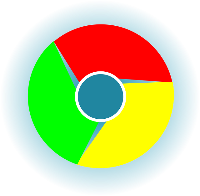 google-chrome-2
