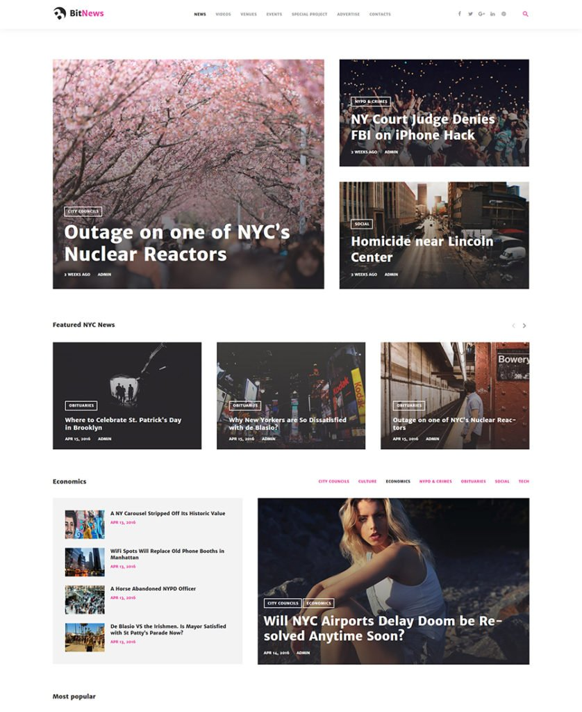 Bit-News---City-Portal-Magazine-WordPress-Theme