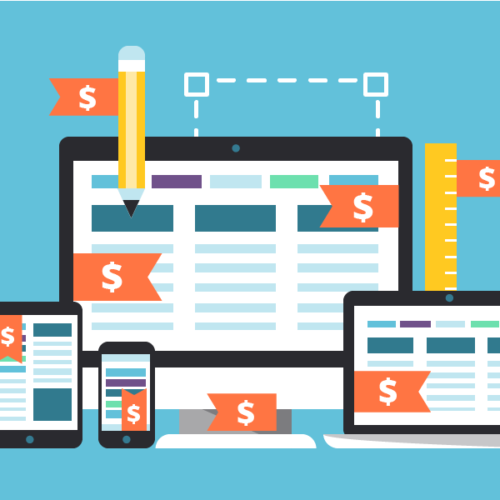 Website Development Budget